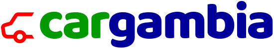 Cargambia logo